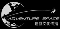 北京世航文化传播有限公司