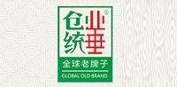 深圳创业垂统全球老牌子传承发展有限公司